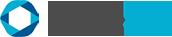 Logicasoft Logo
